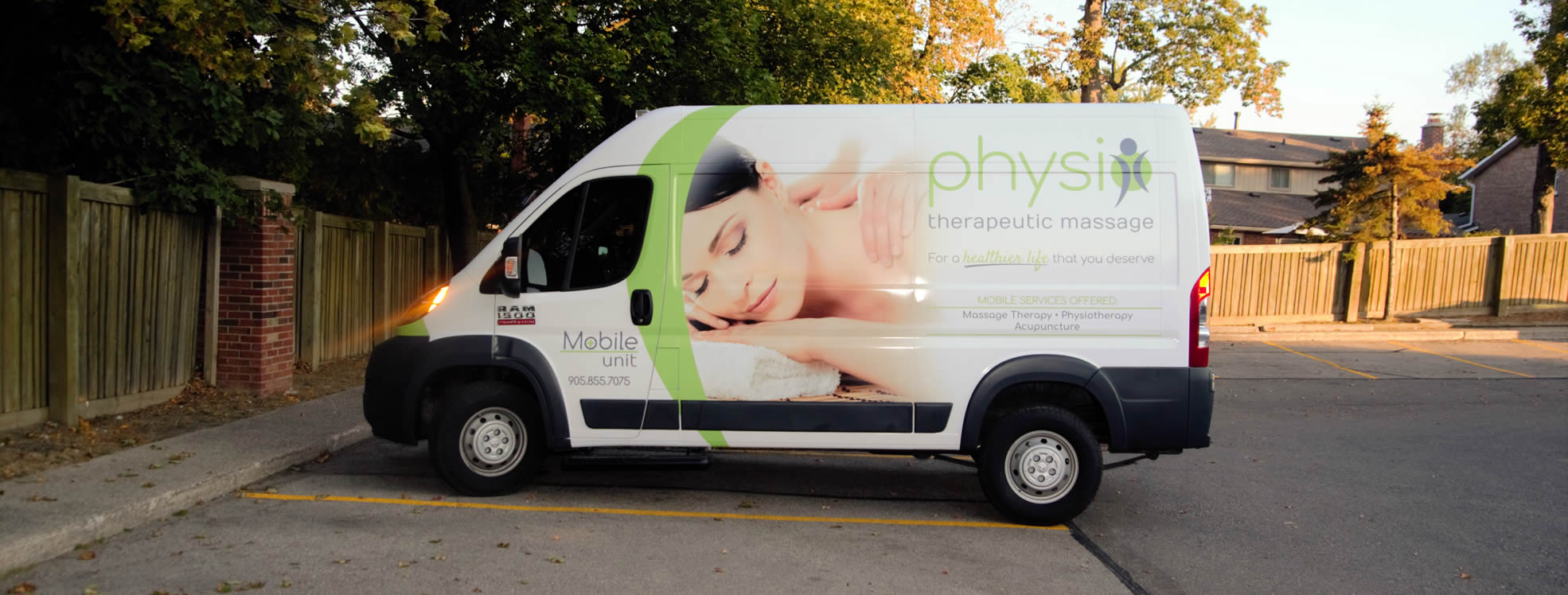 mobile-physio